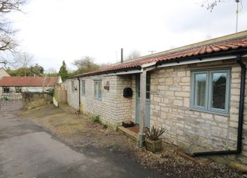 Thumbnail 2 bed barn conversion for sale in Marksbury, Bath