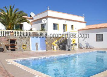 Thumbnail Villa for sale in Salir, Loulé, Faro