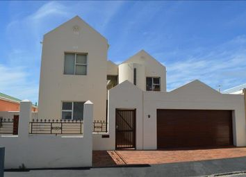 Thumbnail 5 bed detached house for sale in Cape Town, Western Cape, South Africa