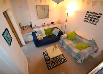 Thumbnail 3 bed property to rent in Richard Street, Cathays, Cardiff