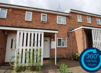 Thumbnail 1 bed flat for sale in Chestnut Avenue, Exeter