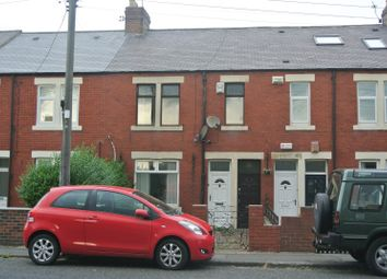 Thumbnail 2 bedroom flat to rent in South View, Hazlerigg, Newcastle Upon Tyne