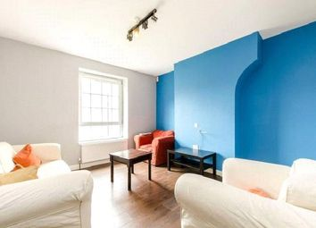 Thumbnail 2 bed property to rent in Stockwell Gardens, London