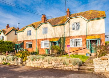 Thumbnail 2 bedroom terraced house to rent in 2 Greenlands Farm Cottages, Moulsford