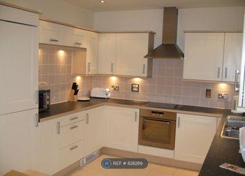 Thumbnail Room to rent in Penlon Place, Abingdon