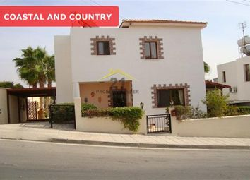 Thumbnail 3 bed villa for sale in Timi, Paphos, Cyprus