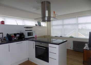 Thumbnail 1 bed flat to rent in Hale Way, Frimley, Camberley