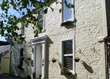 Thumbnail Hotel/guest house for sale in Moffat, Dumfries & Galloway