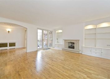 Thumbnail 3 bedroom semi-detached house to rent in Robert Close, Little Venice