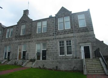 Thumbnail 2 bed town house to rent in Mary Emslie Court, Meredien Point, Aberdeen