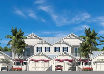 Houses for Sale in Brevard County, Florida, United States