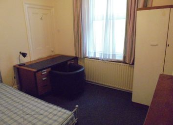 Thumbnail Room to rent in Montgomerie Road, Portsmouth