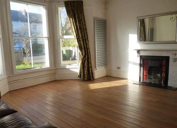 Thumbnail Room to rent in Thornsett Road, London