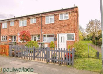 Thumbnail Room to rent in Cussons Close, Cheshunt, Waltham Cross
