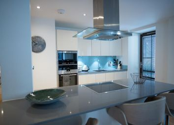 Thumbnail 2 bed flat to rent in Berkeley Square, Mayfair, London