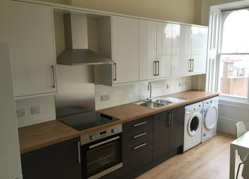 Thumbnail 2 bed flat to rent in Panmure Street, Dundee