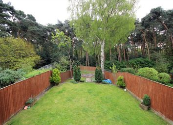 Thumbnail 3 bed detached bungalow for sale in Pine Vale Crescent, Bournemouth, Dorset