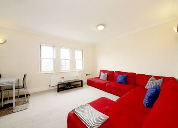 Thumbnail 2 bed flat for sale in Dudrich Mews, East Dulwich