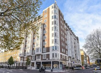 Thumbnail  Studio for sale in Gloucester Place, London