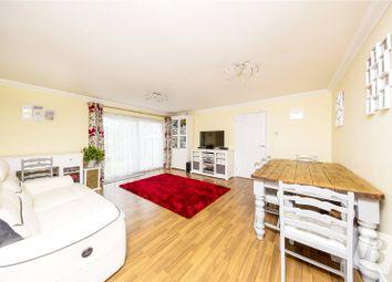 Thumbnail 2 bedroom maisonette for sale in Maytree Close, Rainham