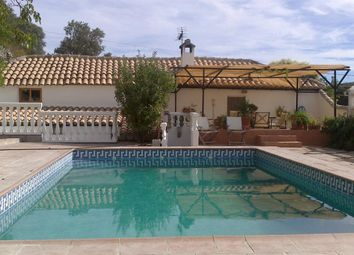 Thumbnail 4 bed town house for sale in Pilar 23688, Alcalá La Real, Jaén
