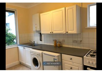 Thumbnail 3 bed flat to rent in Rochester Court, Hove