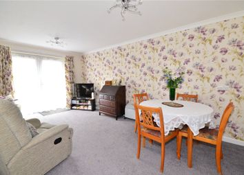 Thumbnail 1 bed property for sale in Horsham, West Sussex
