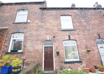 2 Bedrooms Terraced house for sale in The Hollies, Tong Road, Leeds LS12