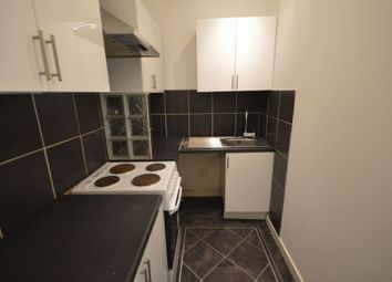 Thumbnail 1 bedroom flat for sale in Hamilton Street, Larkhall, South Lanarkshire