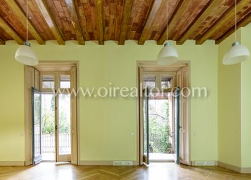 Thumbnail 1 bed apartment for sale in Eixample Derecho, Barcelona, Spain