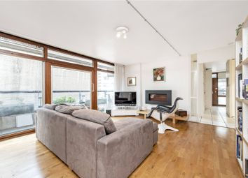 Speed House, Barbican, London EC2Y. 3 bed flat