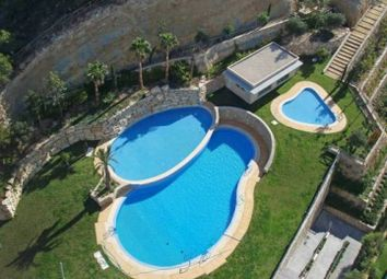Thumbnail 2 bed apartment for sale in 2 Bed 2 Bath Apartment, Torre Laguna, Rincon De Loix