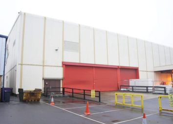 Thumbnail Light industrial to let in Unit 3 Clearwater Business Park, Swindon, Wiltshire