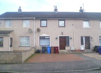 Thumbnail 2 bed terraced house to rent in Lansdowne Square, Dundee