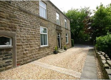 Thumbnail 3 bed end terrace house to rent in Bolton Road, Bolton
