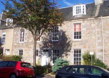 Thumbnail 1 bed flat to rent in Victoria Street, Top Floor Left