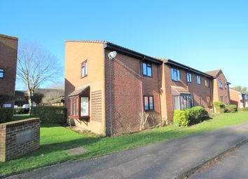 1 bed property for sale in Tarragon Drive, Guildford GU2