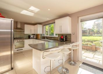 4 bed property to rent in Hill Drive, Eastry, Sandwich CT13