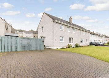 5 bed semi-detached house for sale in Paterson Terrace, Murray, East Kilbride G75