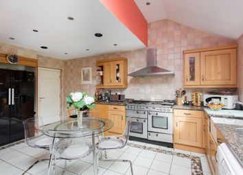 Thumbnail 5 bedroom semi-detached house to rent in Shirley Avenue, Shirley, Croydon, Surrey