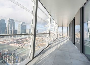 2 bed flat for sale in Dollar Bay Point, 3 Dollar Bay Place E14