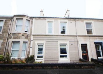 Thumbnail 2 bed flat for sale in East Albert Road, Kirkcaldy