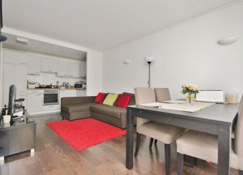 Thumbnail 2 bed flat to rent in Maurer Court, Renaissance Walk, Greenwich, London