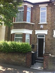 Thumbnail 3 bed terraced house to rent in Dagenham Road, Walthamstow, Leyton, Lea Vally, Clapton, London