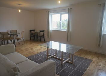 Thumbnail 2 bed flat to rent in Waterhall Road, Fairwater, Cardiff