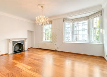 Thumbnail 3 bed flat for sale in Westminster Court, Aberdeen Place, St Johns Wood, London