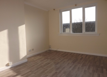 Thumbnail 2 bedroom flat to rent in Braehead Road, Cumbernauld, North Lanarkshire, 2Bs
