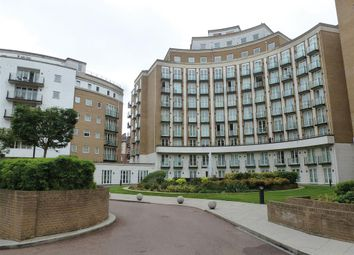Thumbnail 1 bed flat for sale in Palgrave Gardens, London