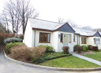 Property For Sale In Hallworthy Camelford PL32
