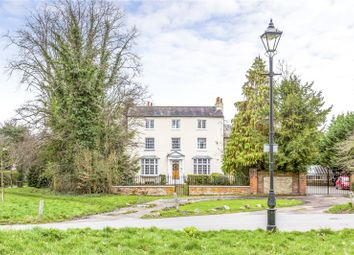 7 bed property for sale in Totteridge Green, Totteridge Village N20
